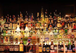 ԵՏՀ-ում քննարկել են միությունում ալկոհոլային խմիչքների ոլորտի կարգավորման հարցում առկա տարաձայնությունները