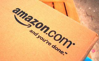 2016թ. առաջին կիսամյակում Amazon-ի զուտ շահույթն աճել է 39 անգամ