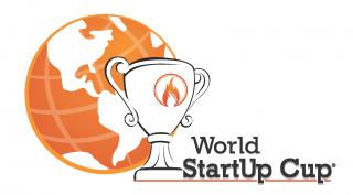 World Startup Cup 2016. հայկական ստարտափը երրորդն է
