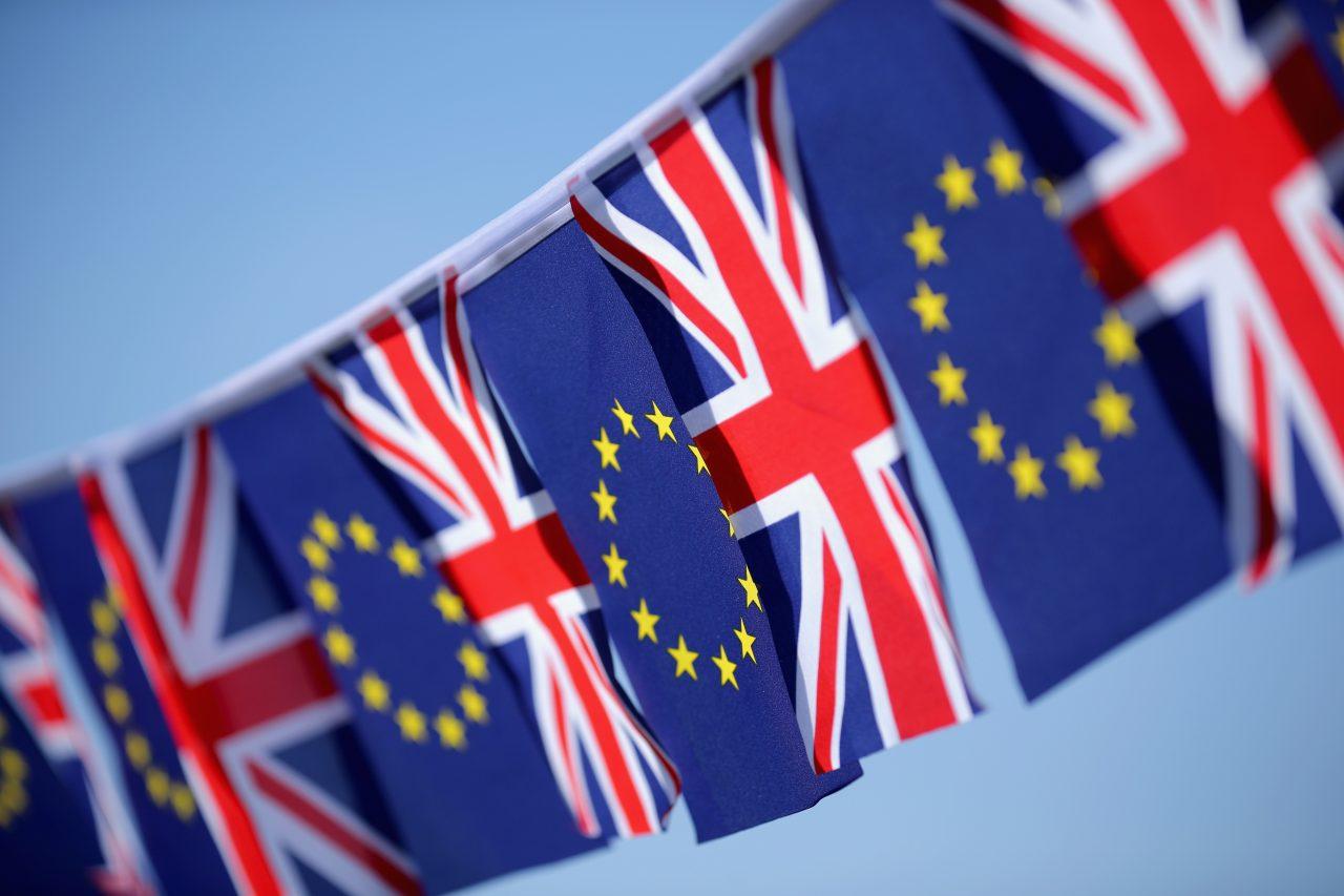 Brexit-ը Մեծ Բրիտանիայի միլիարդատերերի թիվը կրճատել է 20%-ով
