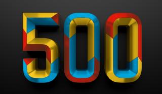 Հրապարկվել է աշխարհի խոշորագույն ընկերությունների Fortune Global 500 վարկանիշը