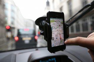 Google-ը կմրցակցի Uber-ի հետ. Որոնողական հսկան պատրաստվում է մուտք գործել ուղևորափոխադրումների շուկա