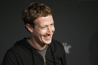 Forbes. աշխարհի IT-միլիարդատերերի կարողությունը վերջին տարում աճել Է 6%-ով