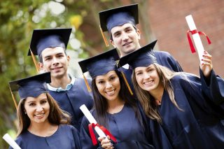 Որո՞նք են աշխարհի 10 լավագույն համալսարանները