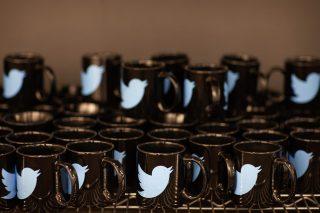 Twitter-ը կարող է վաճառվել 16 մլրդ դոլարով