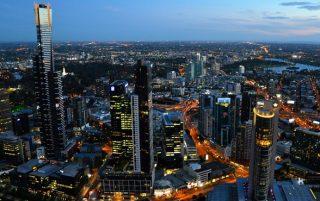 Քաղաքներ, որոնք առաջարկում են բարեկեցիկ ապրելու լավագույն պայմանները