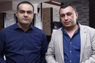Կարասի հաջողության հայկական բանաձևը. բիզնես՝ մեկնարկած 200 դոլարով