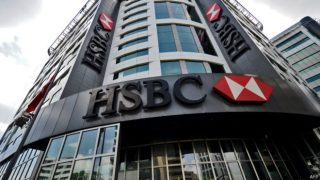 HSBC. «Ապագան հետզհետե էլ ավելի անորոշ է դառնում, ֆինանսական բեռն ու ռիսկերը՝ մեծանում»