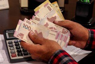 Ադրբեջանում արձանագրվել է խնդրահարույց վարկերի ռեկորդային ցուցանիշ
