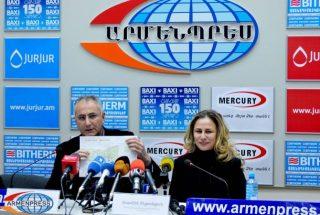Հայաստանը կարող է լինել ձմեռային տուրիզմի նախընտրելի վայր