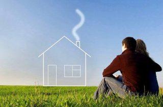 Հայաստանի բնակչության միայն 15%-ն է գոհ իր բնակարանային պայմաններից