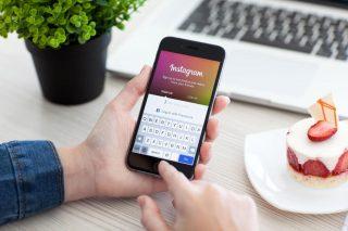 Oգտատերերը հնարավորություն կստանան Instagram-ի միջոցով առցանց գնումներ կատարել