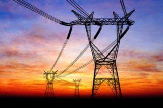 Կիրականացվեն էներգետիկ համակարգի արդիականացման և վերակառուցման լայնածավալ աշխատանքները