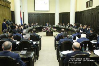 Բարենպաստ պայմաններ՝ Հայաստանի և Ավստրալիայի ներդրողների համար