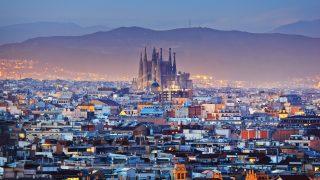 Եվրոպայի ամենաէժան քաղաքները