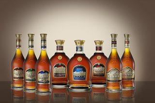 Թունդ ալկոհոլային խմիչքների արտահանումը դեպի ԵԱՏՄ երկրներ զգալի աճել է