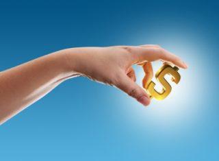 Մեր տնտեսությունը շարունակում է մնալ «բարձր դոլարիզացված»