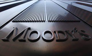 «Moody's» վարկանիշային գործակալությունն անփոփոխ է թողել Հայաստանի վարկանիշը