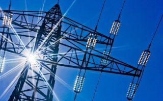2017թ.-ին կմեկնարկի Հայաստան-Վրաստան նոր էլեկտրահաղորդման գծի շինարարությունը