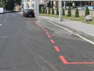 «Կարմիր գծերի» համակարգը դառնում է Երևան քաղաքի սեփականությունը