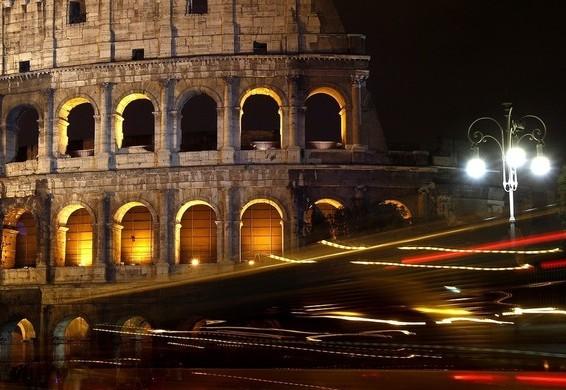 Բարի համբավ, բարձր վարկանիշ. 2016թ. լավագույն քաղաքները