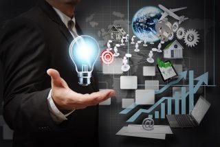 2016թ. Հայաստանի IT ոլորտն ապահովել է 20% աճ