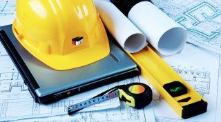 2016թ. շինարարության ոլորտ են ուղղվել 60 մլրդ դրամի միջազգային վարկային միջոցներ