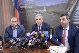 200,000 ԱՄՆ դոլար՝ Հայաստանում ՏՏ ոլորտի 10 ստարտափի ֆինանսավորման համար