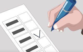 Հունիսի 20-ին Հայաստանի Հանրապետությունում կանցկացվեն արտահերթ խորհրդարանական ընտրություններ