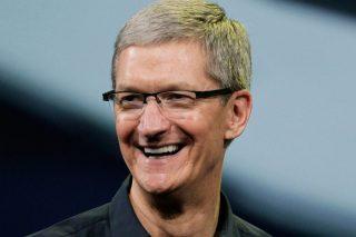 Որքան են վարձատրվում Apple, Google, Tesla և կորպորացիաների ղեկավարները