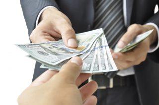 Հայաստանը գրանցել է հիմնական կապիտալում ներդրումների ամենամեծ նվազումը ԵԱՏՄ-ում