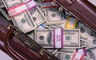 Ամենահարուստ ռուսաստանցիների կարողությունը հունվարին աճել Է 1,37 միլիարդ դոլարով. ՌԻԱ Նովոստի
