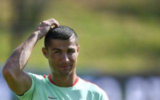 Ռոնալդուն լքում է Ռեալ Մադրիդը. պատճառը խոշոր չափով հարկերից խուսափելու մեղադրանքներն են
