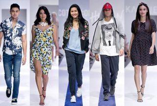 Nike, Zara, H&M. Ամենօրյա և սպորտային հագուստի ամենաթանկ բրենդները