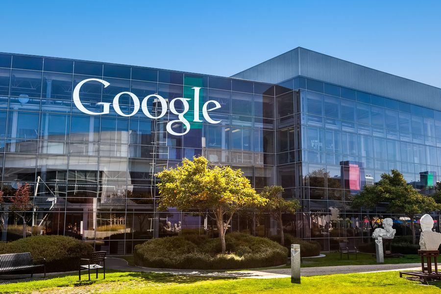Եվրահանձնաժողովը հակամենաշնորհային հետաքննությունն Է սկսել Google-ի դեմ