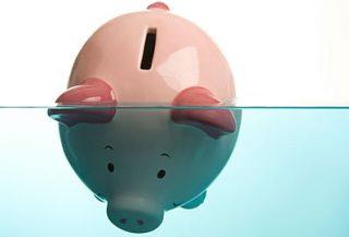 Մեր երկիրը կուտակել է 4.8 մլրդ դոլարի արտաքին պարտք