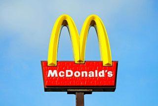 Հայաստանում առաջին McDonalds ռեստորանը տեղակայված կլինի Հանրապետության Հրապարակի շրջակայքում