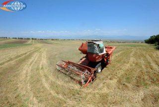 Գյուղնախարարությունը կփոխի գյուղացիական տնտեսություններին մատչելի վարկերի տրամադրման ծրագրի գաղափարը