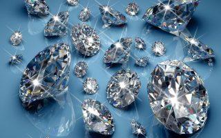 Հայաստանն ու Ռուսաստանը քննարկել են ադամանդագործության և ոսկեգործության ոլորտում համագործակցությունը