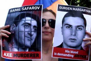 Ադրբեջանական Լվացքատուն. Հունգարիան Ռամիլ Սաֆարովին վաճառել է Ադրբեջանին 7 մլն դոլարի դիմաց