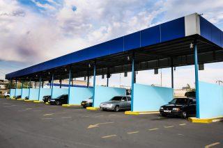 Մաքուր Հայաստան. Հայաստանի 86 գազալցակայանների հանձնարարվել է սանհանգույցները բերել պատշաճ վիճակի