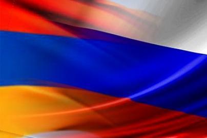 Այս տարի Հայաստանը Ռուսաստանի հետ իրականացրել է 871 մլն դոլարի առևտուր