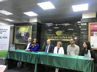 «Արենի» փառատոնին ընդառաջ՝ մեկնարկել է հայկական 21 գինեգործական ընկերությունների շուրջ 100 տեսակի գինիների համտես-մրցույթ