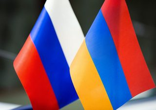 Որոշ կայքեր սկսել են առաջարկել Ռուսաստանից Հայաստան կանոնավոր չվերթների տոմսեր. դեսպանության նախազգուշացումը