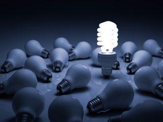 Հայաստանում 2018թ. էլեկտրաէներգիայի սակագնի բարձրացում չի սպասվում