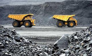 Հայաստանի արտահանման շուրջ մեկ երրորդը կազմում է հանքահումքային արտադրանքը