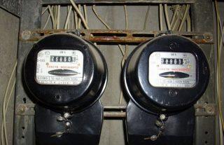Աշոտ Մանուկյան. առաջիկայում էլեկտրաէներգիայի սակագնի բարձրացման նախապայմաններ չկան