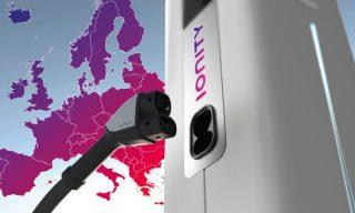 Daimler AG-ի մասնակցությամբ էլեկտրամեքենաների լիցքավորման համաեվրոպական ցանց է ստեղծվում