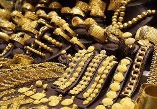 Հայկական ոսկերչության ոլորտում գրանցվել է ավելի քան կրկնակի աճ