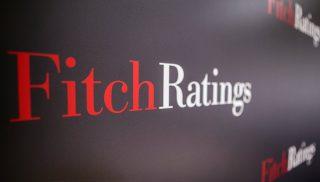 Fitch Rating. հաստատվել է «B+» վարկանիշը Հայաստանի համար